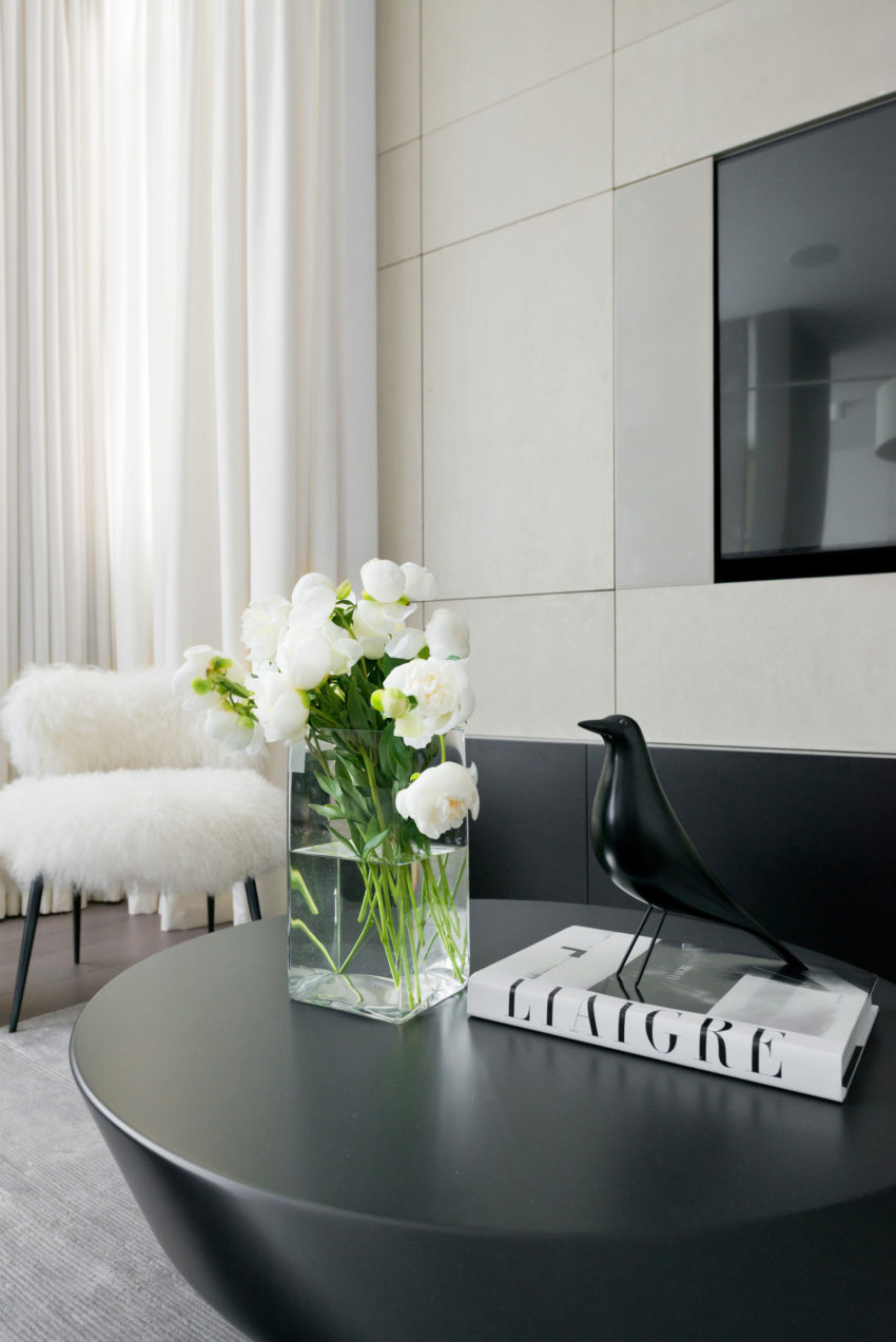 Apartment in Moscow by Alexandra Fedorova (4)