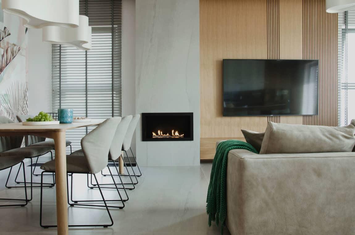 Apartment in Pastels by Izabela Gajewska (4)