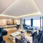 Atlantic Seaboard Apartment Refurbishment by InHouse Br (1)