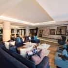 Atlantic Seaboard Apartment Refurbishment by InHouse Br (2)