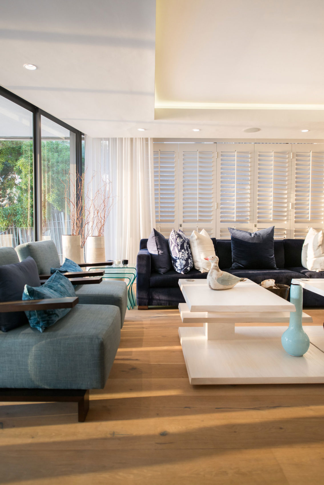 Atlantic Seaboard Apartment Refurbishment by InHouse Br (3)