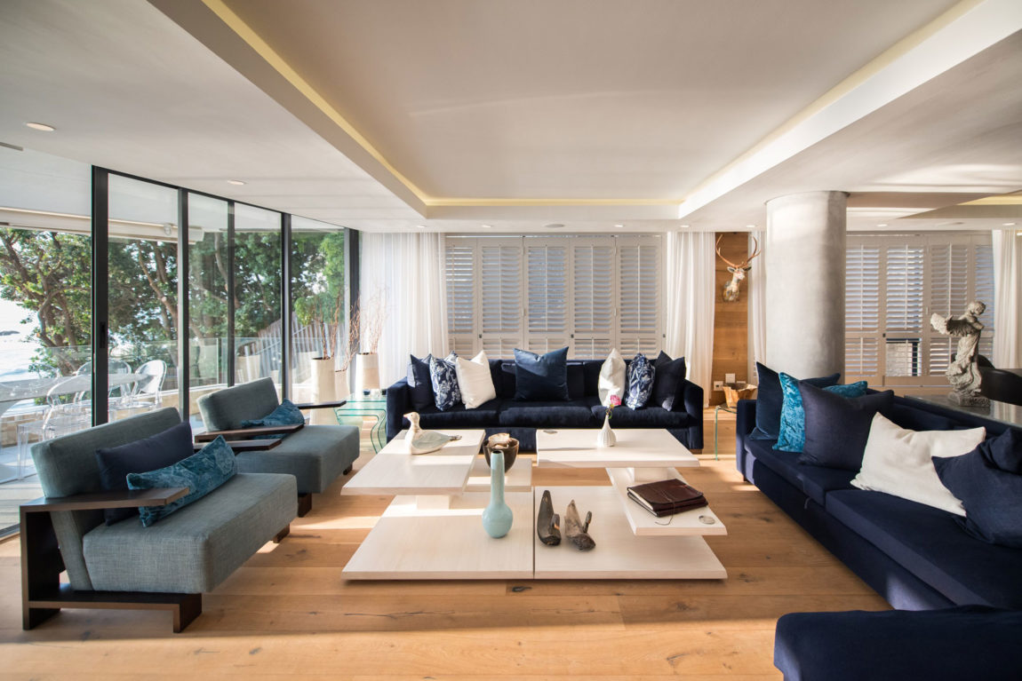 Atlantic Seaboard Apartment Refurbishment by InHouse Br (4)