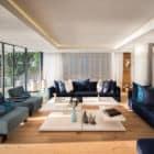 Atlantic Seaboard Apartment Refurbishment by InHouse Br (4)