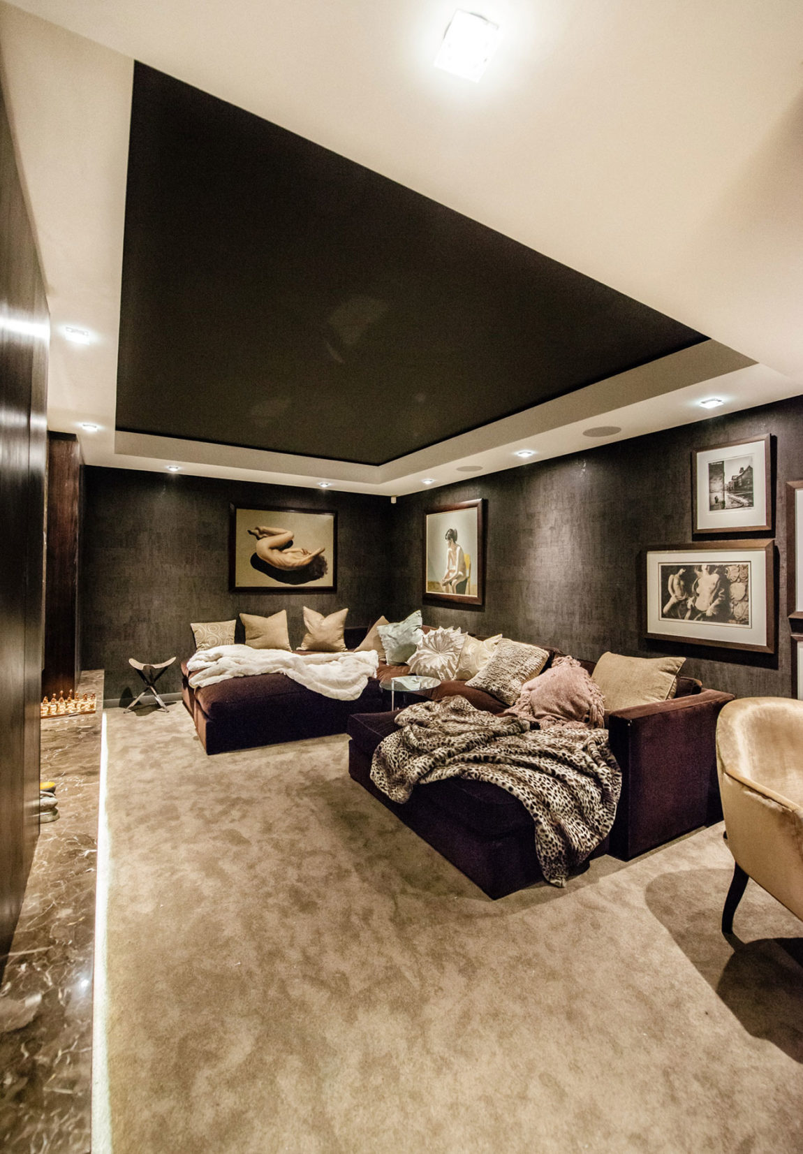 Atlantic Seaboard Apartment Refurbishment by InHouse Br (5)