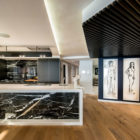 Atlantic Seaboard Apartment Refurbishment by InHouse Br (13)