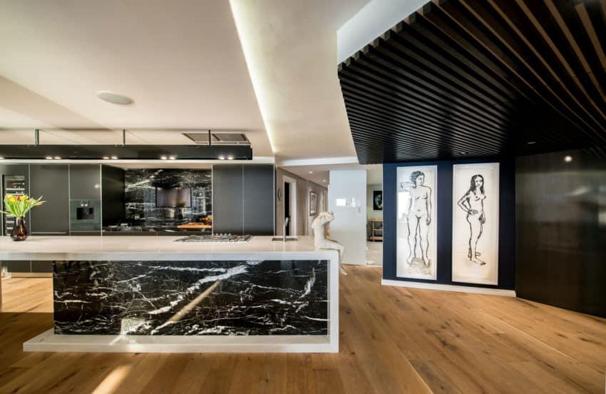 Atlantic Seaboard Apartment Refurbishment by InHouse Br (13)