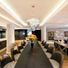 Atlantic Seaboard Apartment Refurbishment by InHouse Br (16)