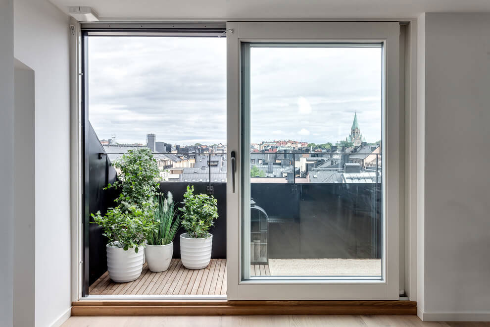 Attic Apartment in Stockholm by Concept Saltin (3)