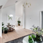Attic Apartment in Stockholm by Concept Saltin (8)