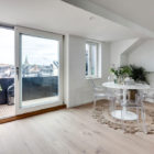 Attic Apartment in Stockholm by Concept Saltin (17)