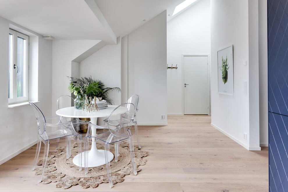 Attic Apartment in Stockholm by Concept Saltin (18)