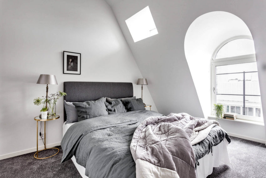 Attic Apartment in Stockholm by Concept Saltin (20)