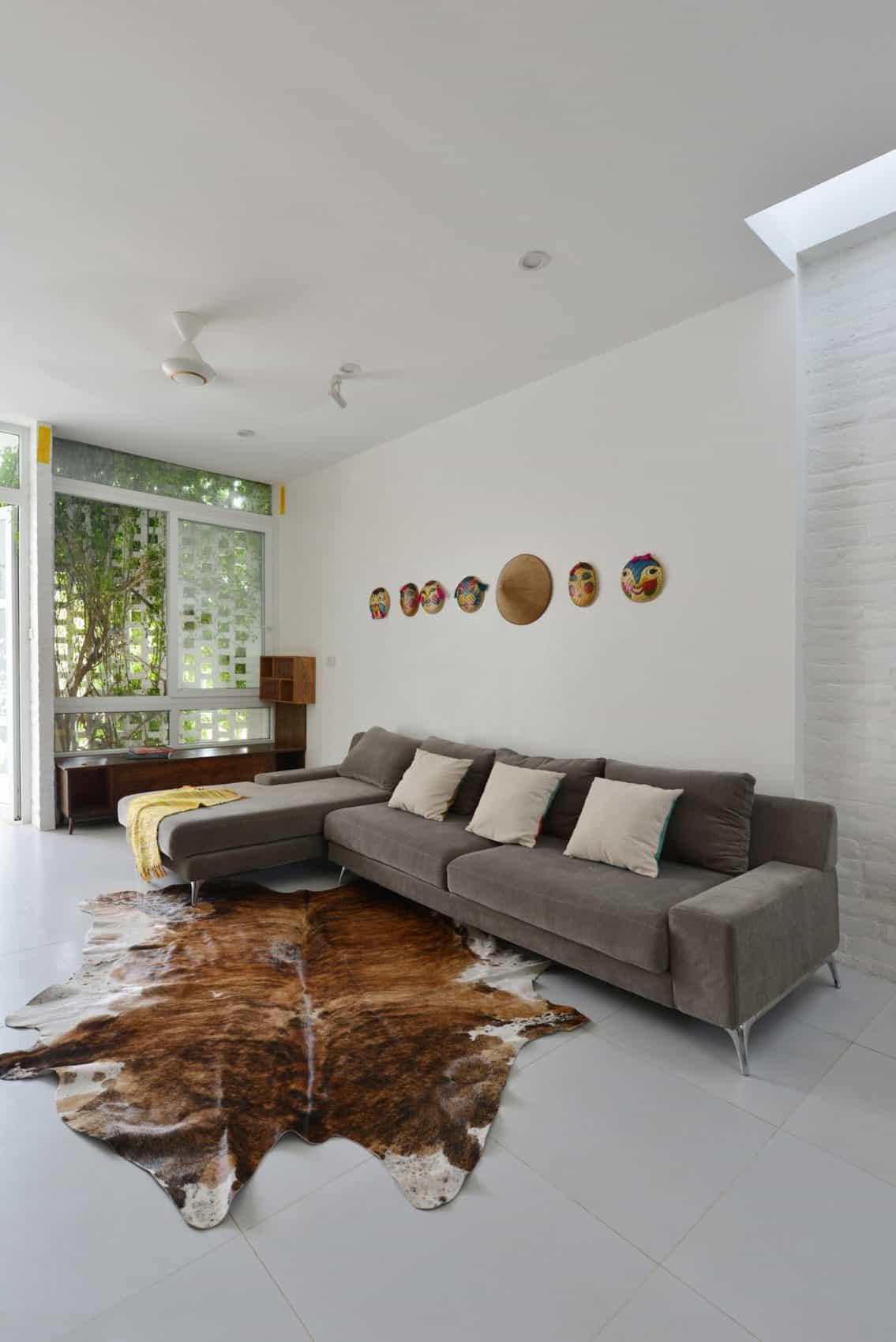 Binh House by Landmak Architecture (4)