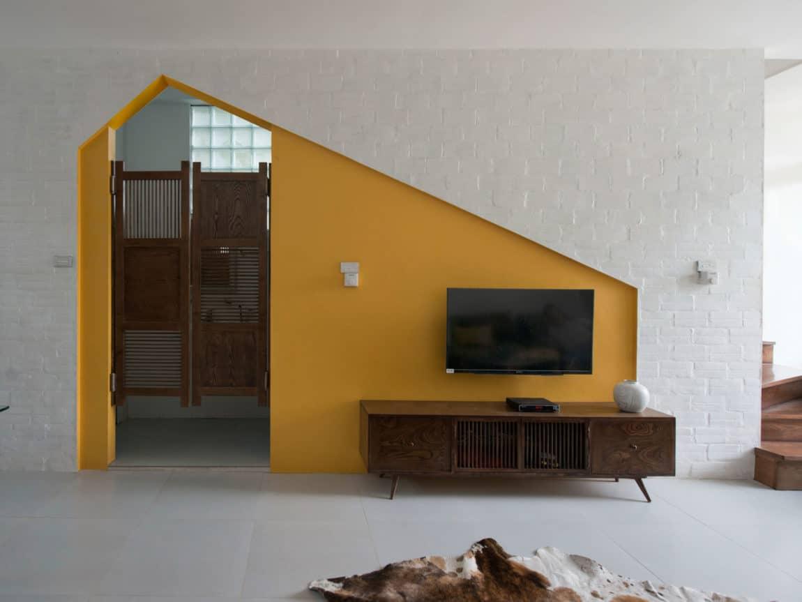 Binh House by Landmak Architecture (8)