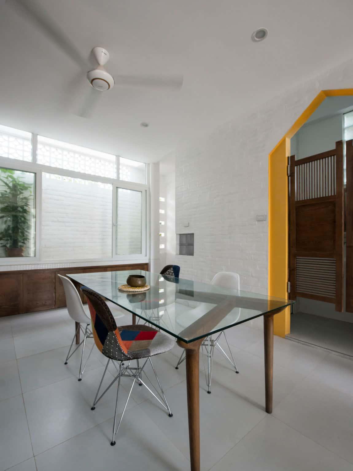 Binh House by Landmak Architecture (9)
