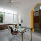 Binh House by Landmak Architecture (9)