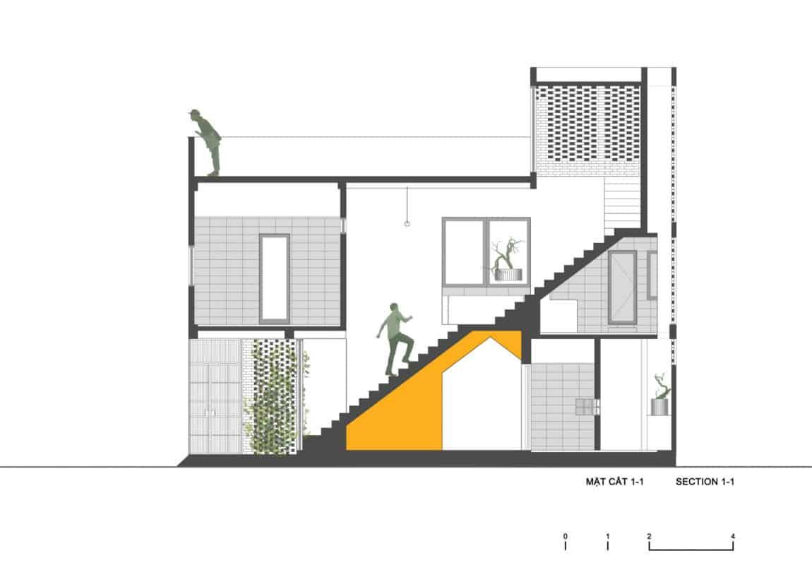 Binh House by Landmak Architecture (17)