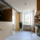 Brera Apartment by PLANAIR® (5)