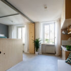 Brera Apartment by PLANAIR® (6)