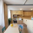 Brera Apartment by PLANAIR® (7)