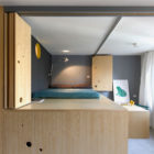 Brera Apartment by PLANAIR® (9)