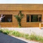 Bureau Workshop Showroom Ryntovt Design by Ryntovt Des (7)