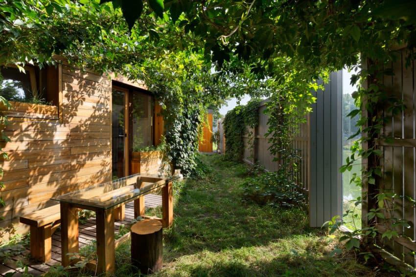 Bureau Workshop Showroom Ryntovt Design by Ryntovt Des (9)