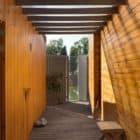 Bureau Workshop Showroom Ryntovt Design by Ryntovt Des (10)