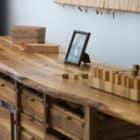 Bureau Workshop Showroom Ryntovt Design by Ryntovt Des (15)