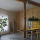 Bureau Workshop Showroom Ryntovt Design by Ryntovt Des (16)