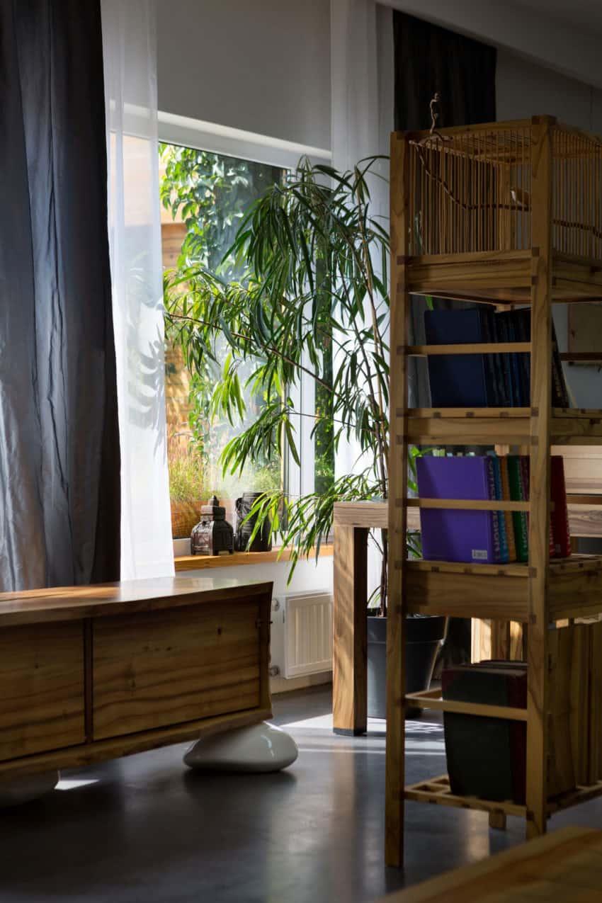 Bureau Workshop Showroom Ryntovt Design by Ryntovt Des (20)