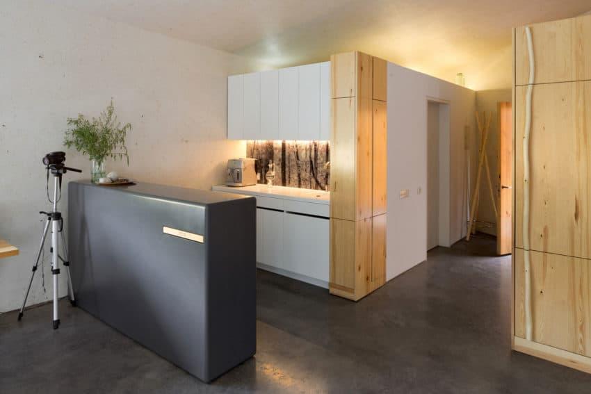 Bureau Workshop Showroom Ryntovt Design by Ryntovt Des (21)