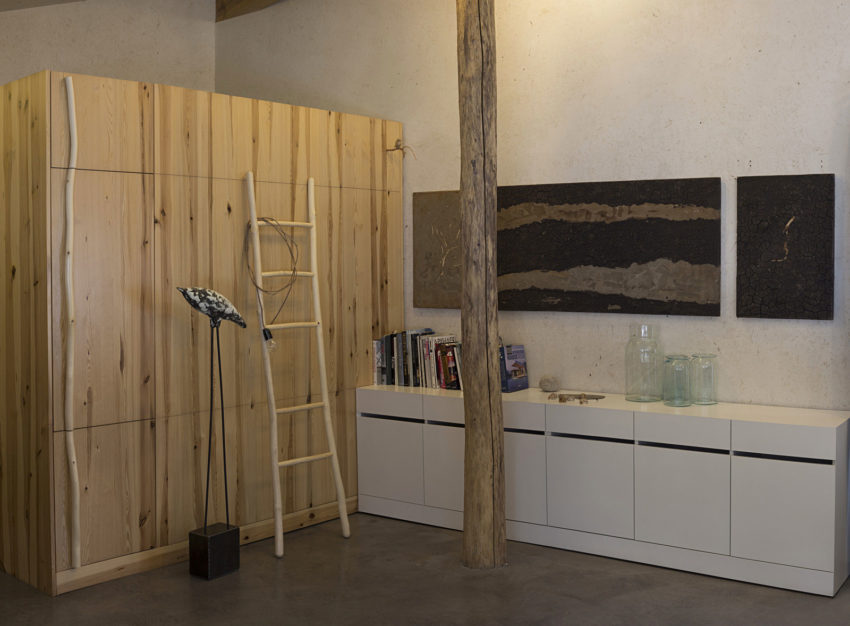 Bureau Workshop Showroom Ryntovt Design by Ryntovt Des (22)