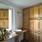 Bureau Workshop Showroom Ryntovt Design by Ryntovt Des (23)