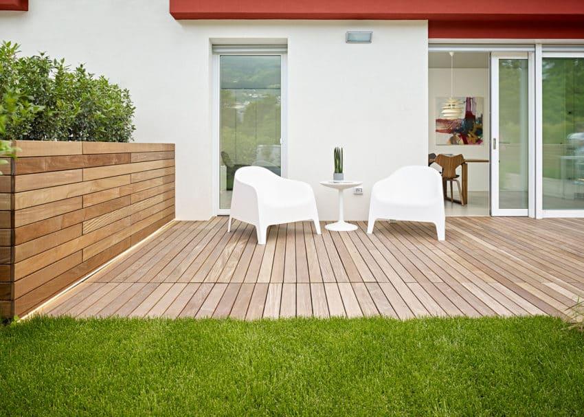 CW Apartment by Burnazzi Feltrin Architetti (4)