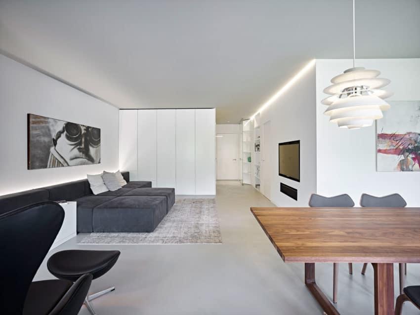 CW Apartment by Burnazzi Feltrin Architetti (8)
