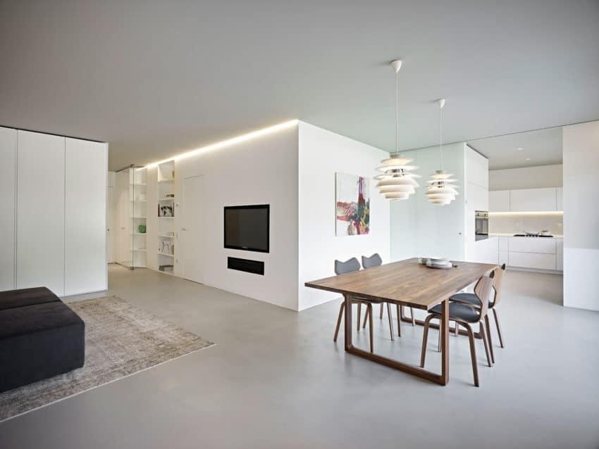 CW Apartment by Burnazzi Feltrin Architetti (9)