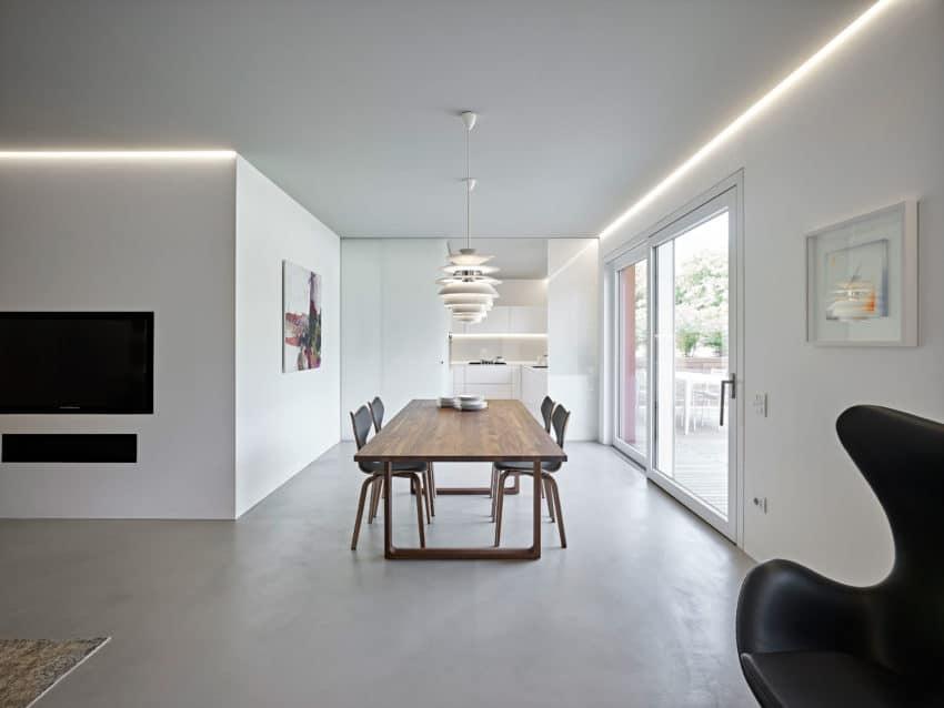 CW Apartment by Burnazzi Feltrin Architetti (10)
