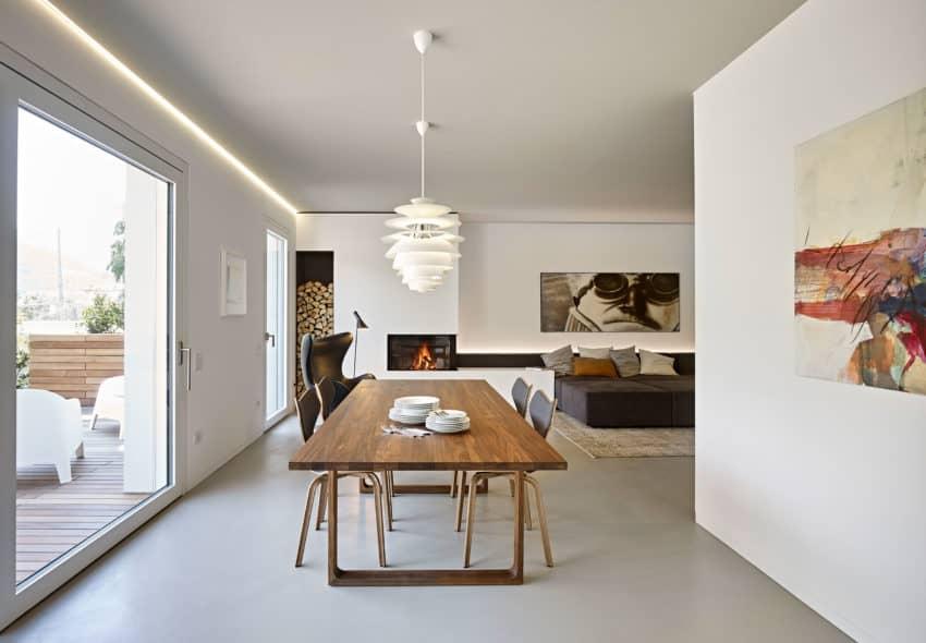 CW Apartment by Burnazzi Feltrin Architetti (13)