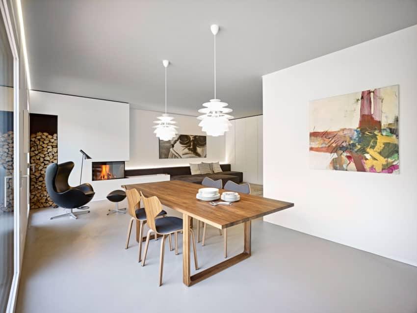 CW Apartment by Burnazzi Feltrin Architetti (14)