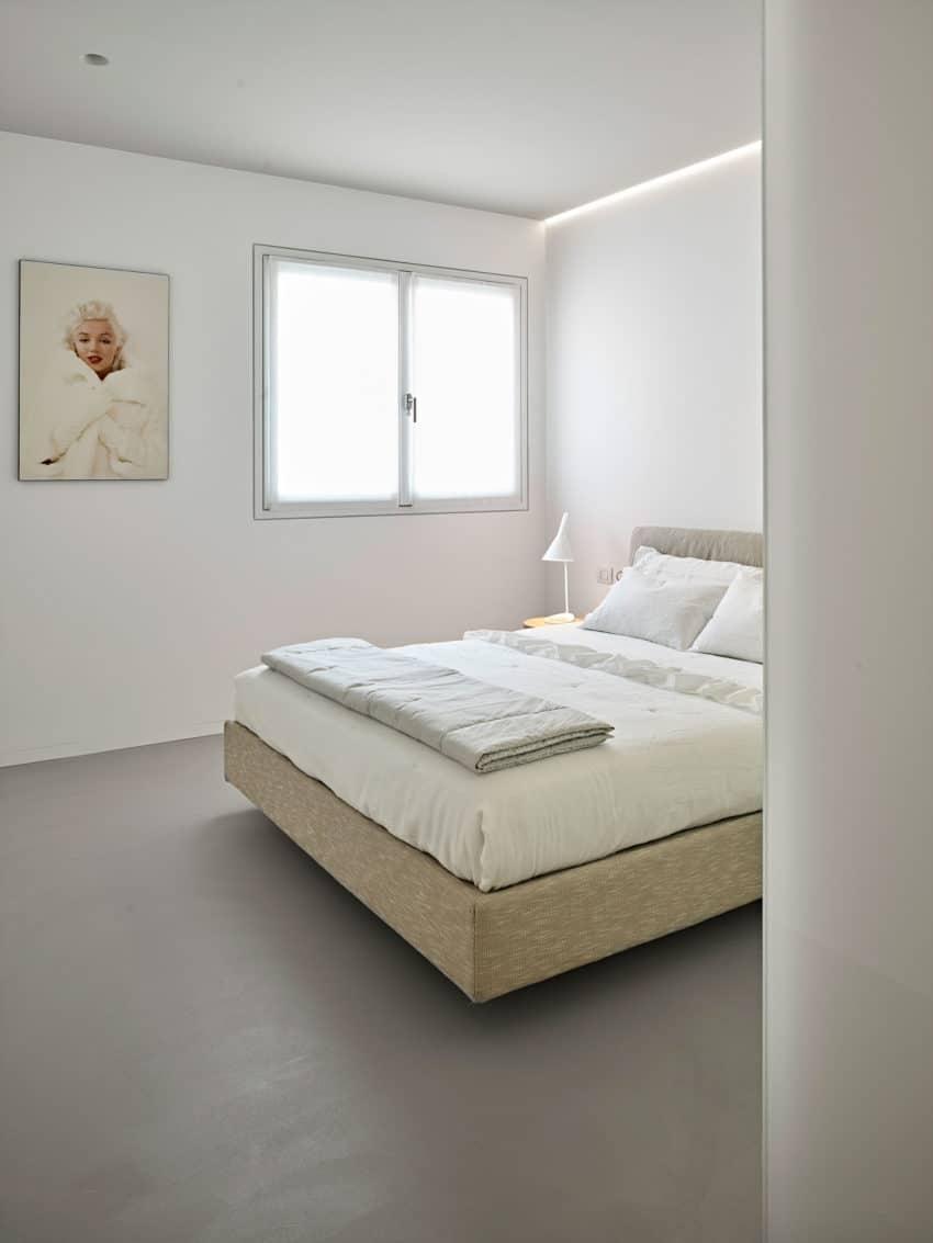 CW Apartment by Burnazzi Feltrin Architetti (17)