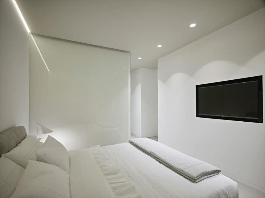 CW Apartment by Burnazzi Feltrin Architetti (18)