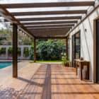 Casa Butantã by Lab Arquitetos (5)