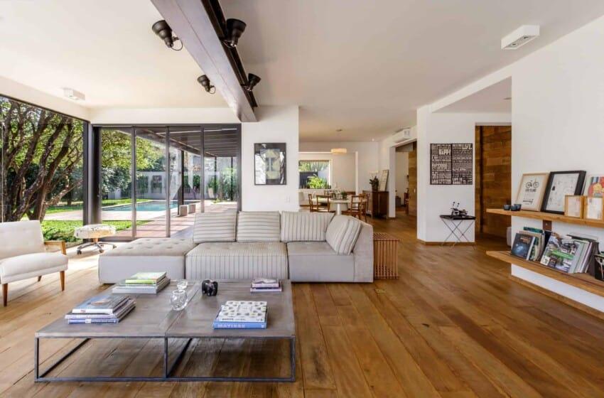 Casa Butantã by Lab Arquitetos (6)