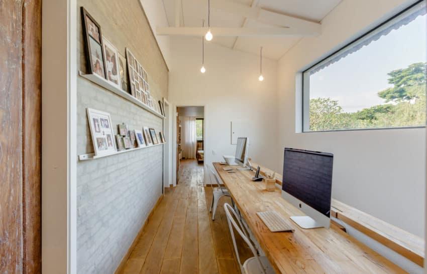 Casa Butantã by Lab Arquitetos (12)