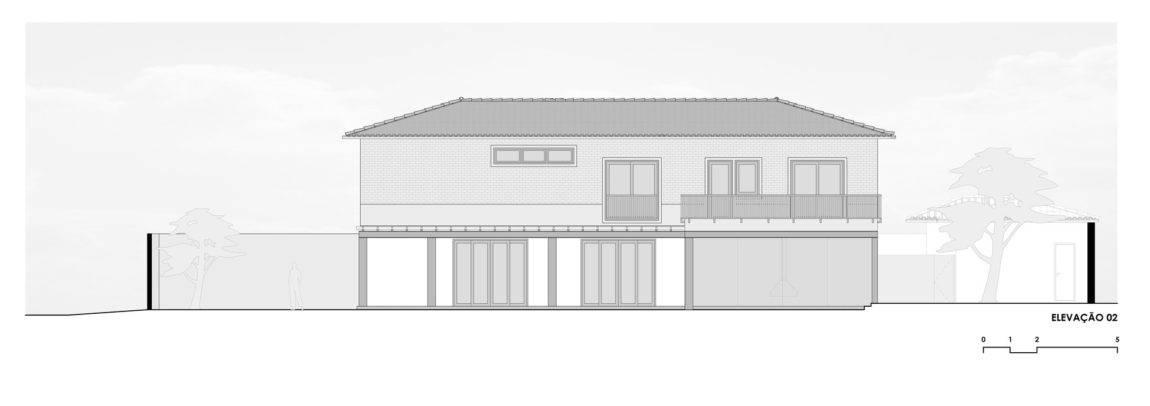 Casa Butantã by Lab Arquitetos (22)