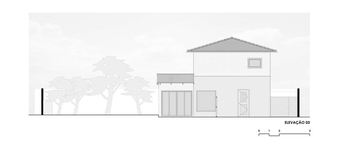 Casa Butantã by Lab Arquitetos (23)