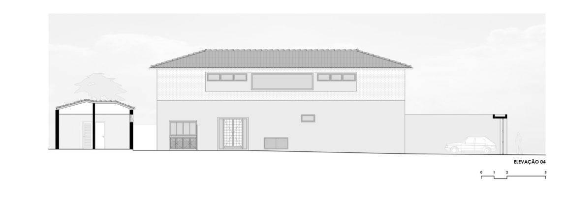 Casa Butantã by Lab Arquitetos (24)