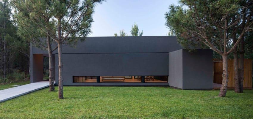 Casa ELE by Estudio PKa (15)
