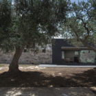 Casa JMG by Luca Zanaroli (1)